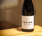 Fromm Winery.