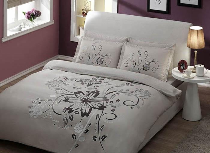 Где в брянске купить одеяло